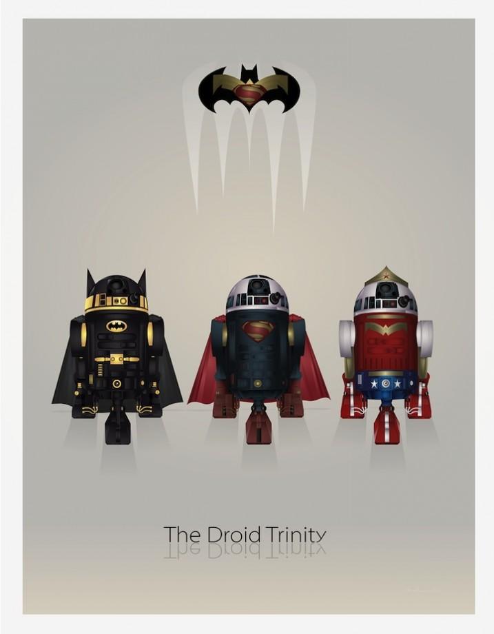 r2d2-superhero-09
