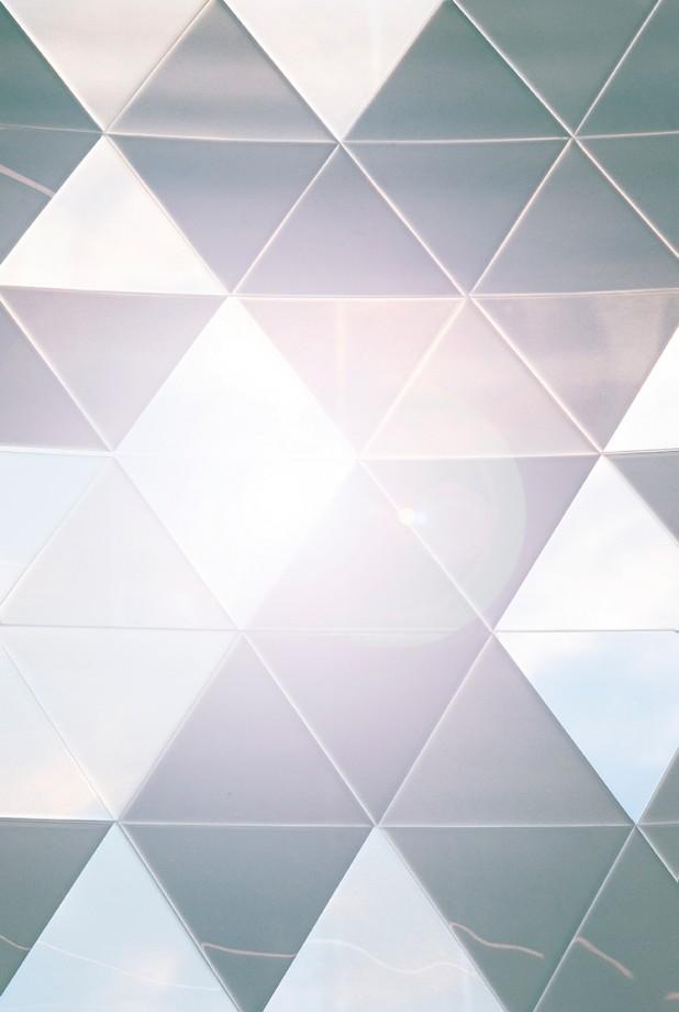 shade-verre-03