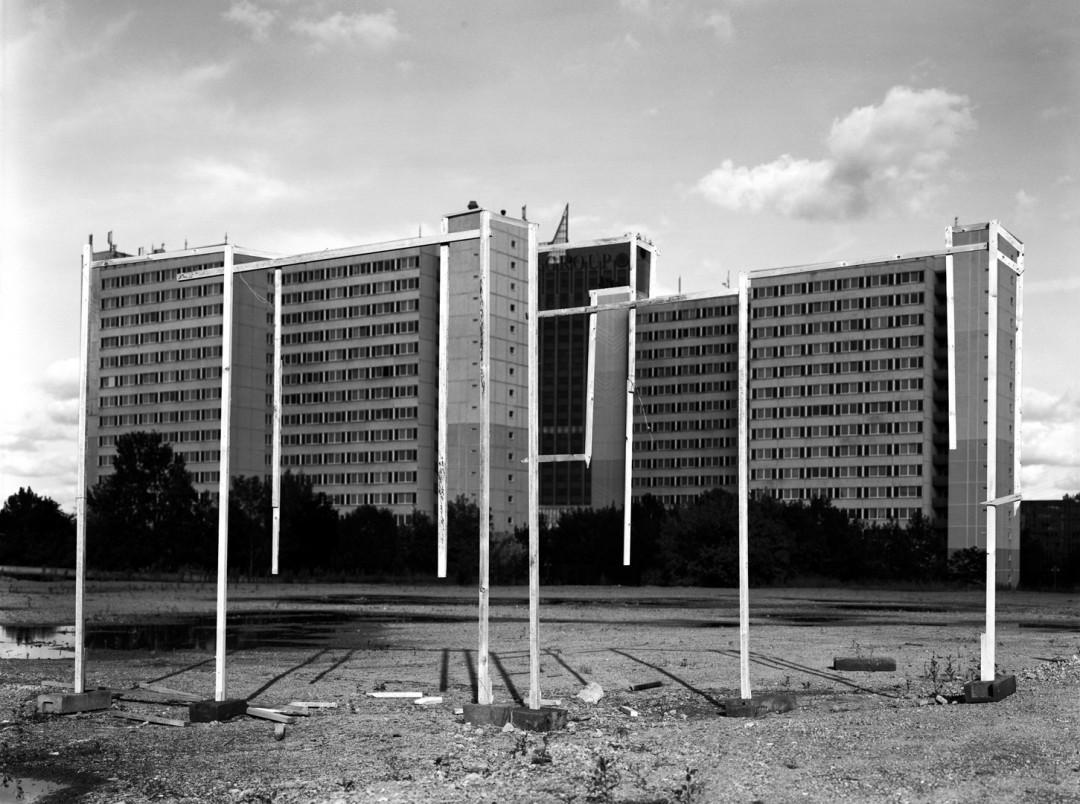 structure-ephemere-perspective-01