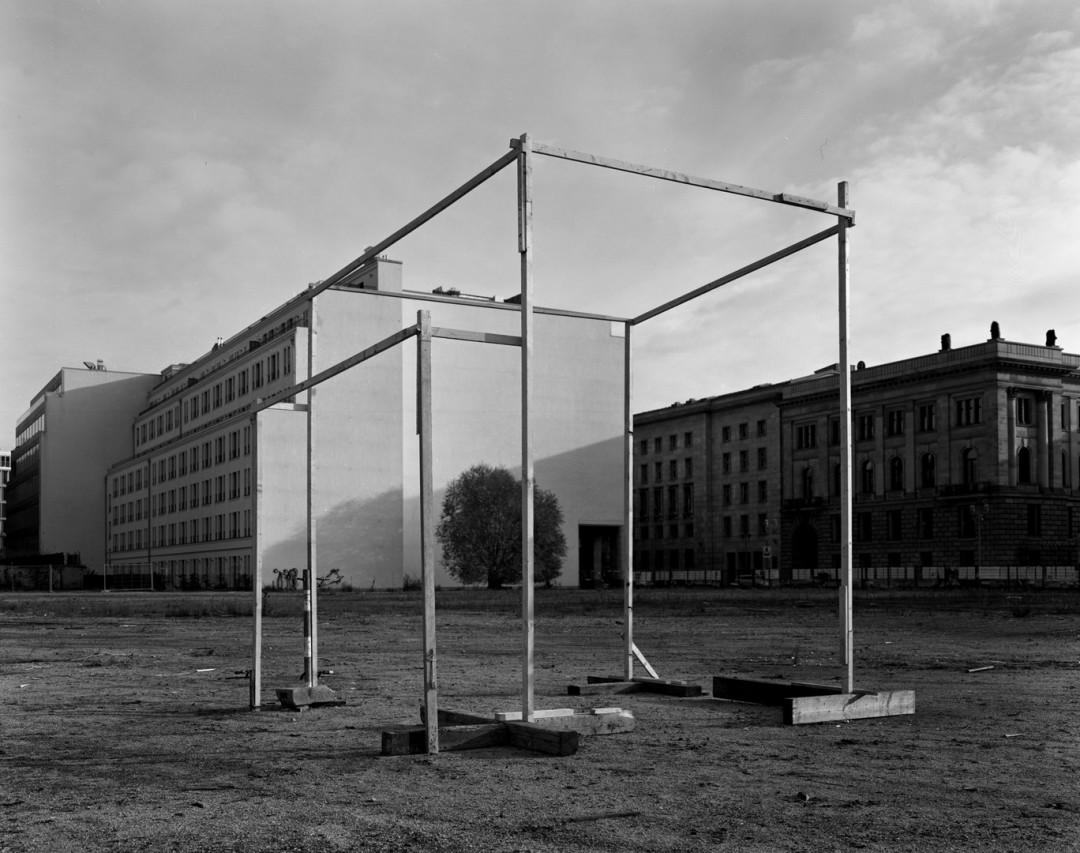 structure-ephemere-perspective-02