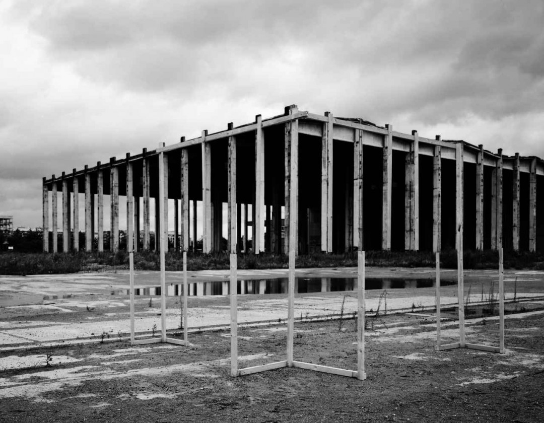 structure-ephemere-perspective-04