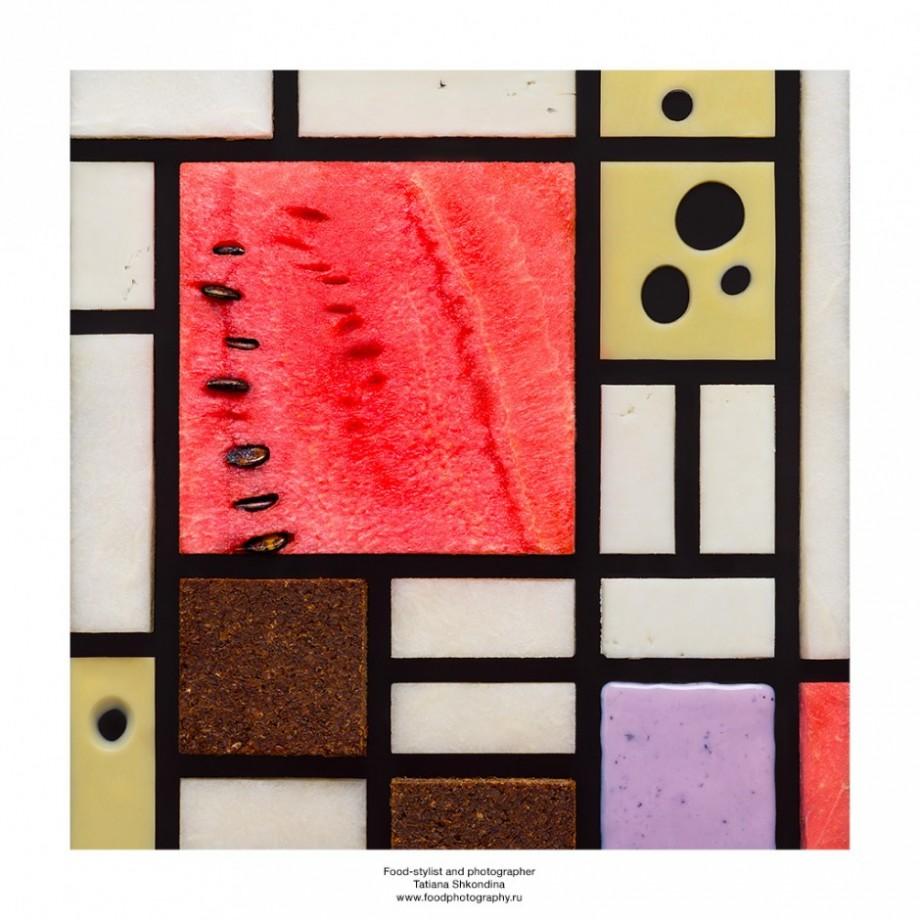 tableau-peinture-aliment-01
