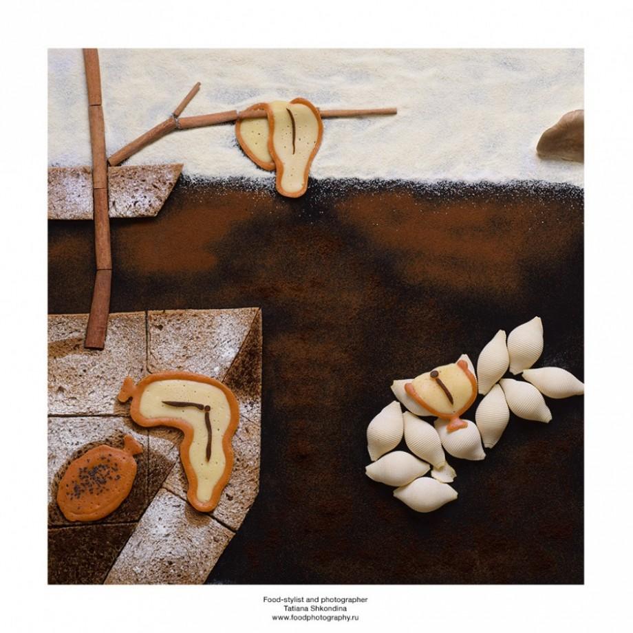 tableau-peinture-aliment-02
