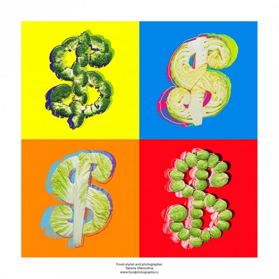 tableau-peinture-aliment-08