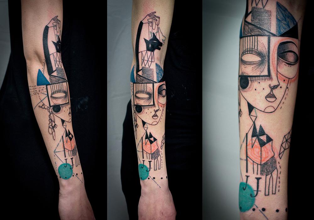 tatouage-geometroe-expendned-01