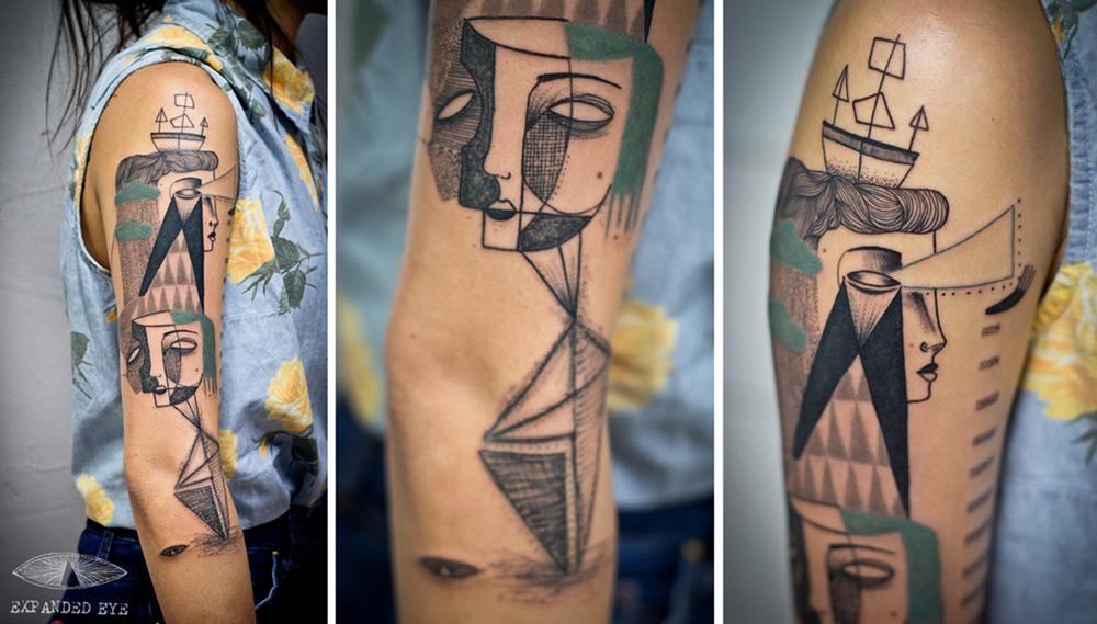 tatouage-geometroe-expendned-03