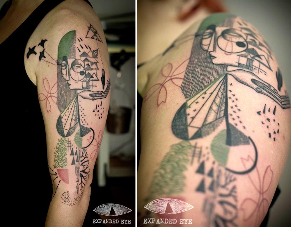 tatouage-geometroe-expendned-04
