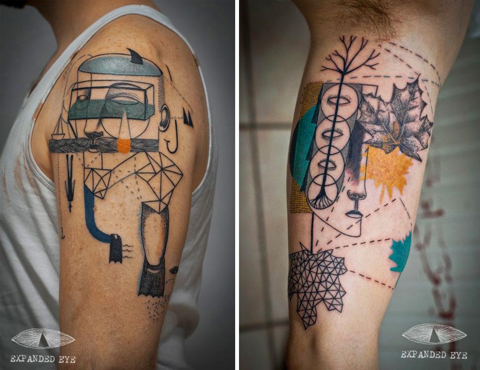 tatouage-geometroe-expendned-05