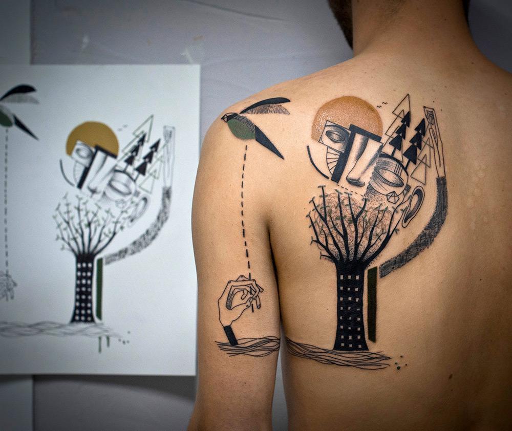tatouage-geometroe-expendned-06