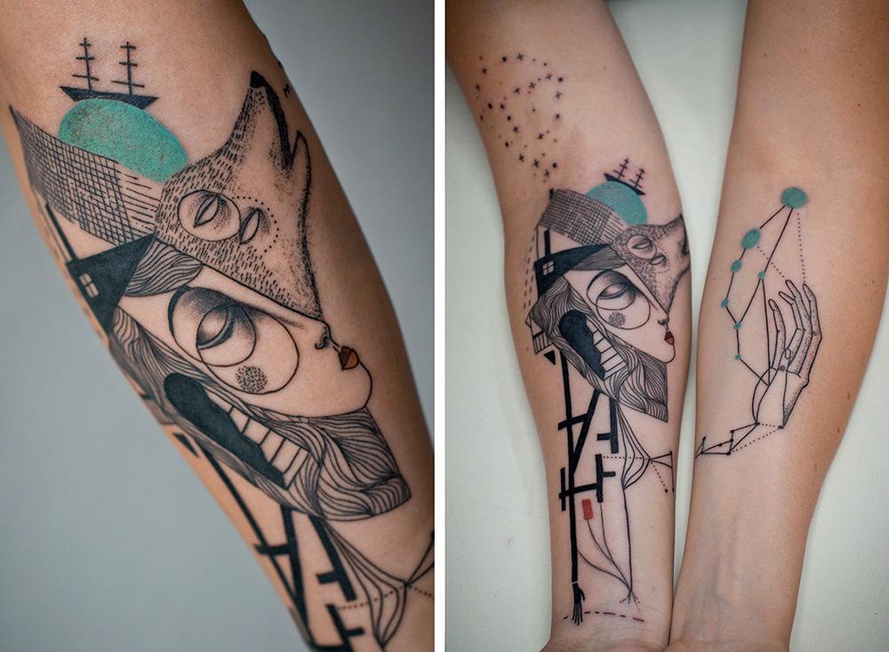 tatouage-geometroe-expendned-08