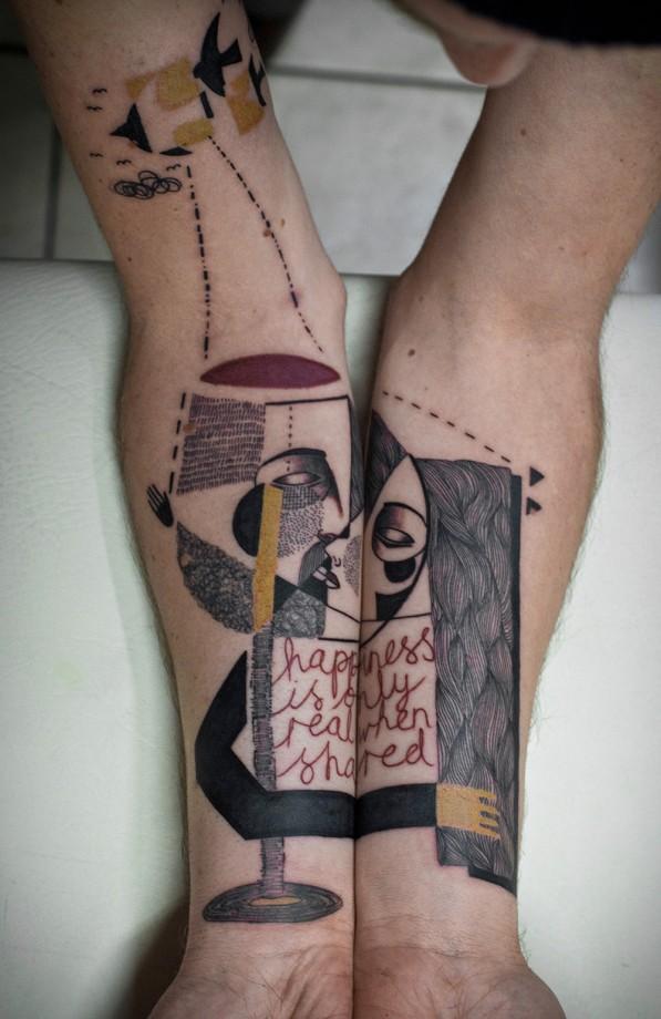 tatouage-geometroe-expendned-09