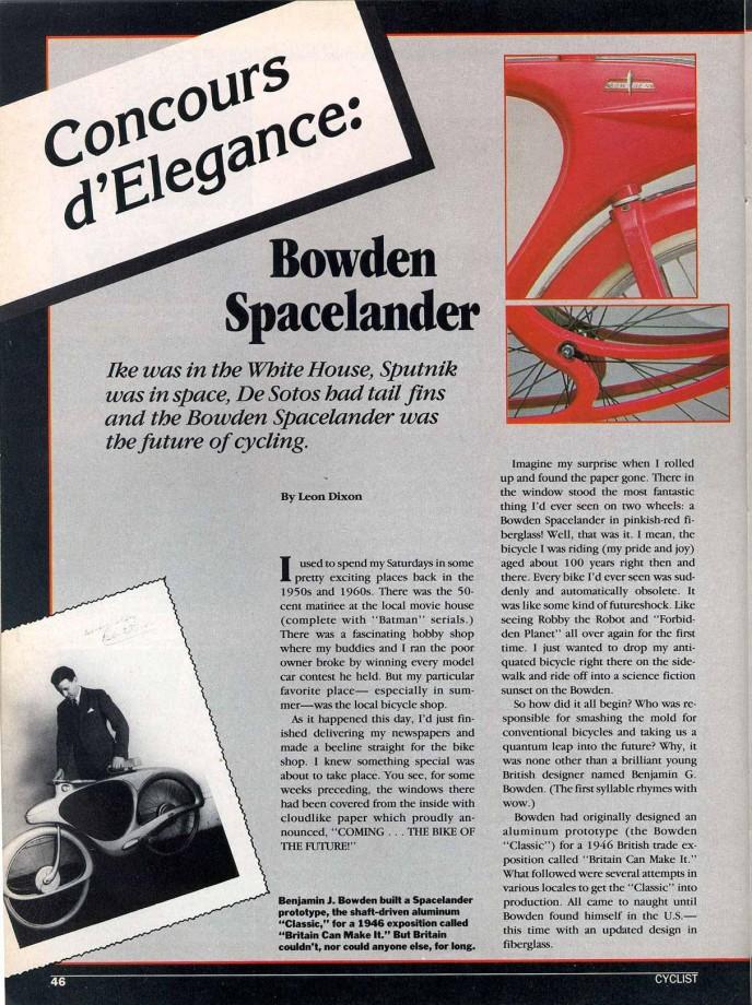velo-bowden-spacelander-11