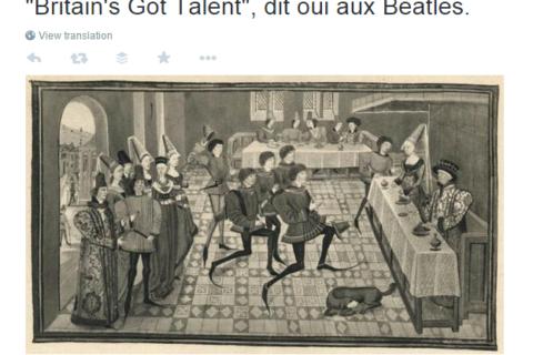 webhistorypics-humour-histoire-01