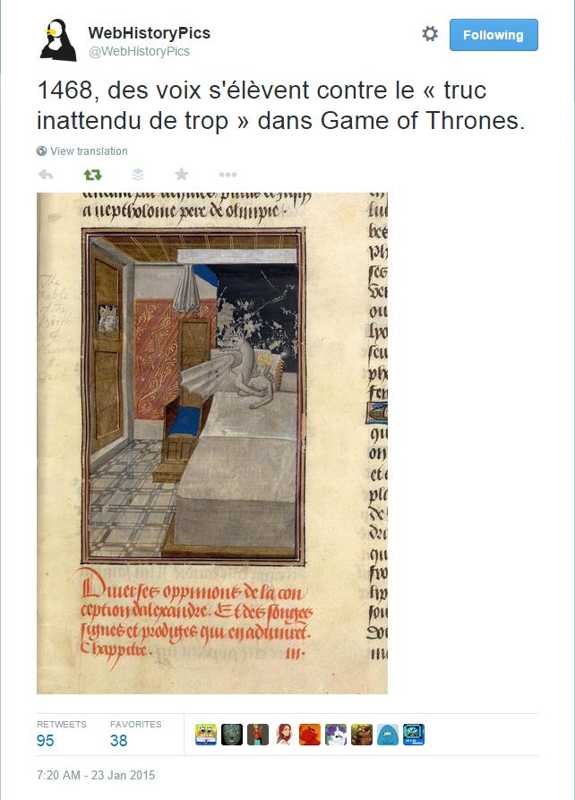 webhistorypics-humour-histoire-02