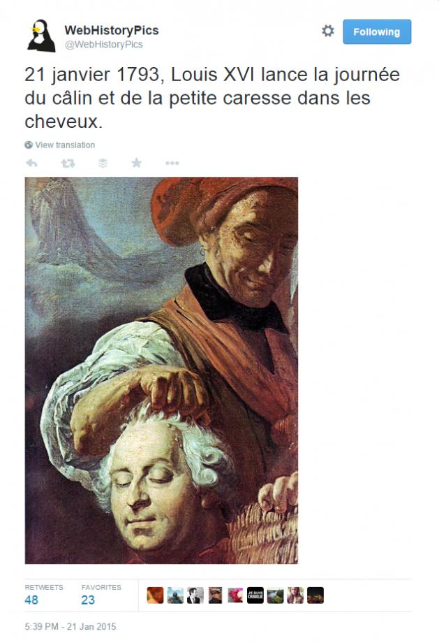 webhistorypics-humour-histoire-03