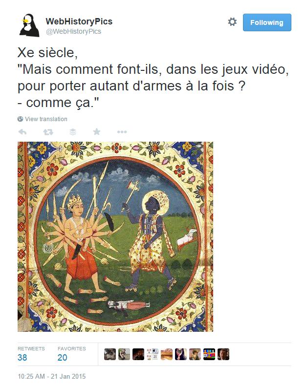 webhistorypics-humour-histoire-04