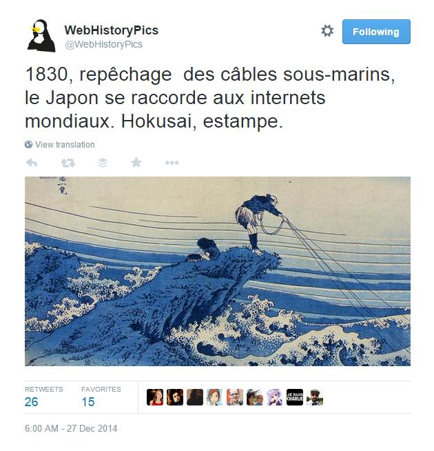 webhistorypics-humour-histoire-06