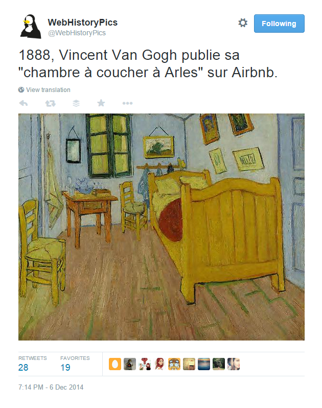 webhistorypics humour histoire 07 la boite verte. Black Bedroom Furniture Sets. Home Design Ideas