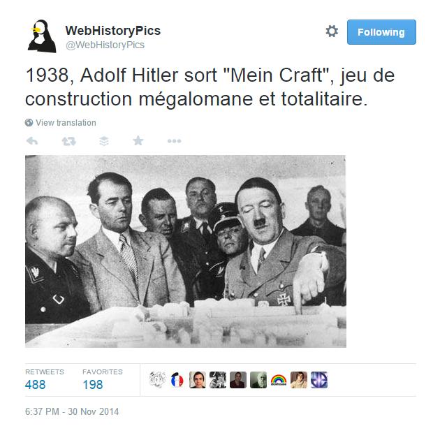 webhistorypics-humour-histoire-08