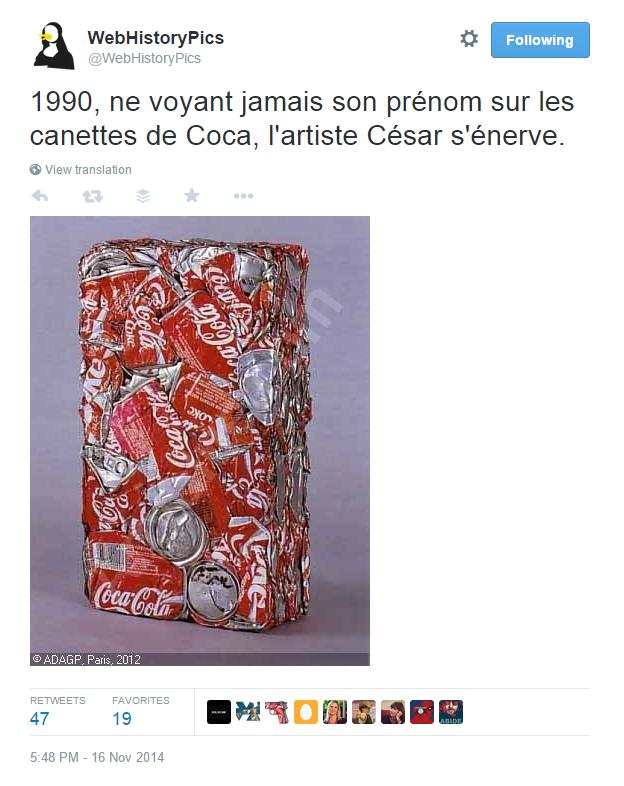 webhistorypics-humour-histoire-09