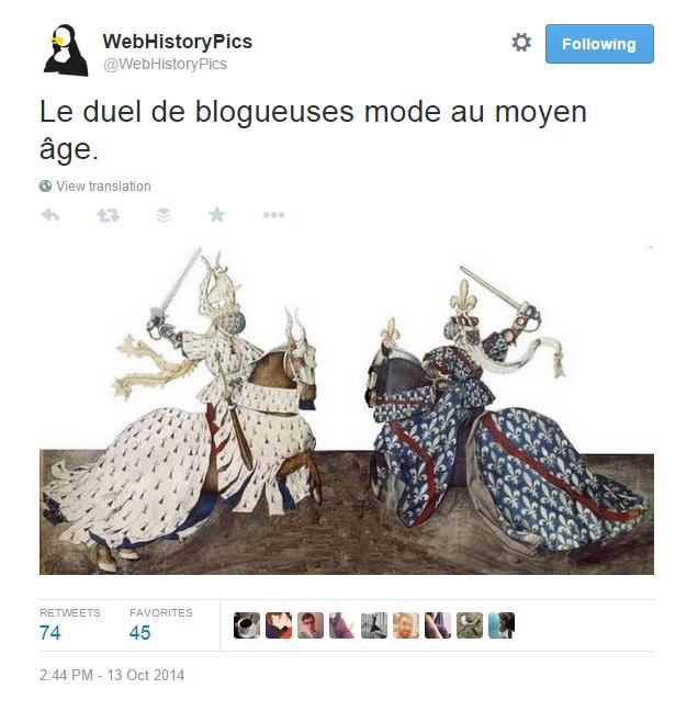 webhistorypics-humour-histoire-11
