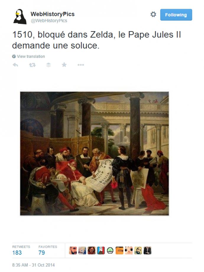 webhistorypics-humour-histoire-12