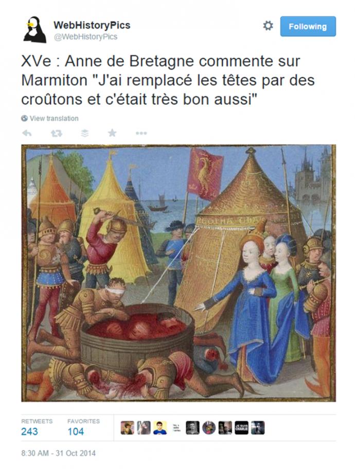 webhistorypics-humour-histoire-14