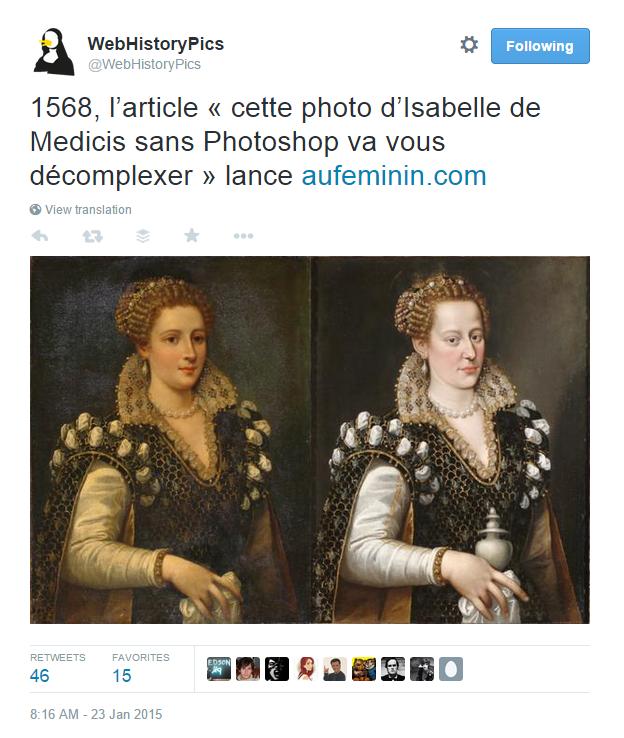 webhistorypics-humour-histoire-15