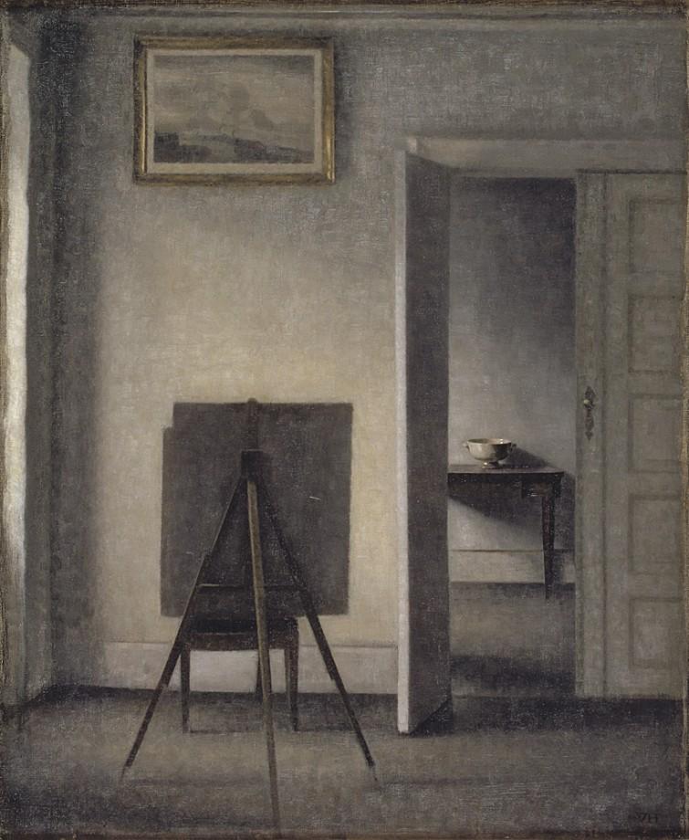 willem-hammershoi-15