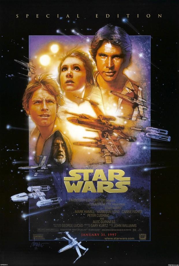 02-drew-struzan-affiche-star-wars-02