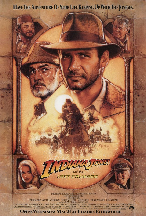 12-drew-struzan-affiche-indiana-jones-01