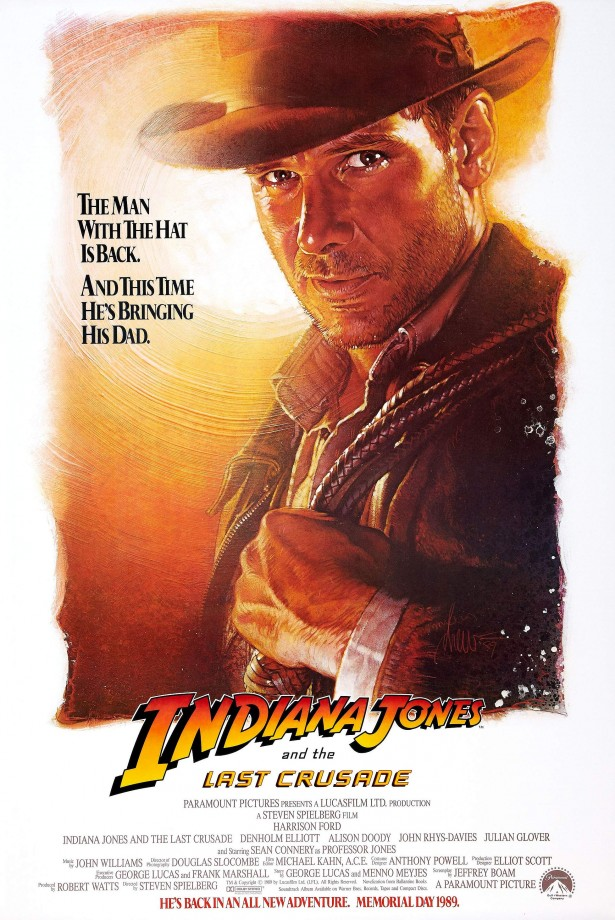 13-drew-struzan-affiche-indiana-jones-02