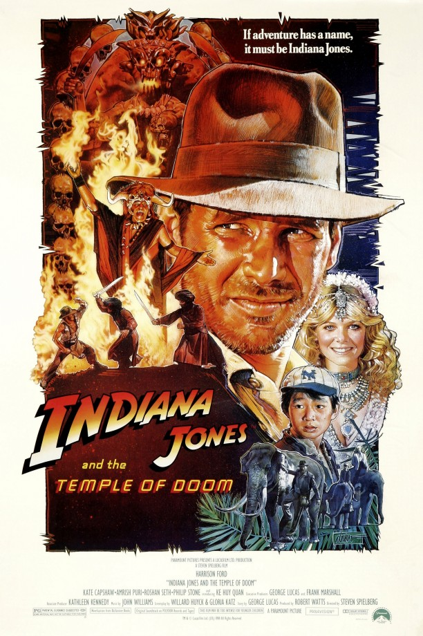 14-drew-struzan-affiche-indiana-jones-03