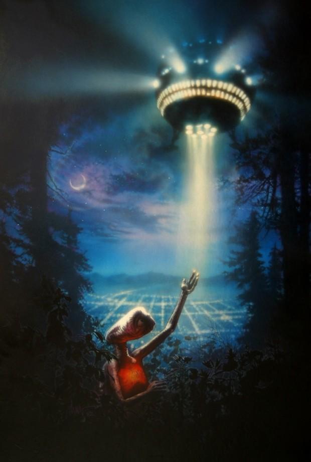 17-drew-struzan-affiche-ET-01