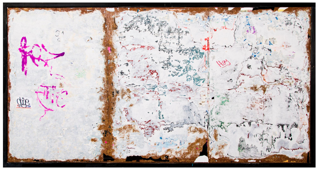 abstraction-art-pub-metro-new-york-04