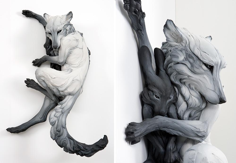 agonie-animal-08