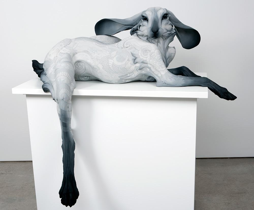 agonie-animal-09