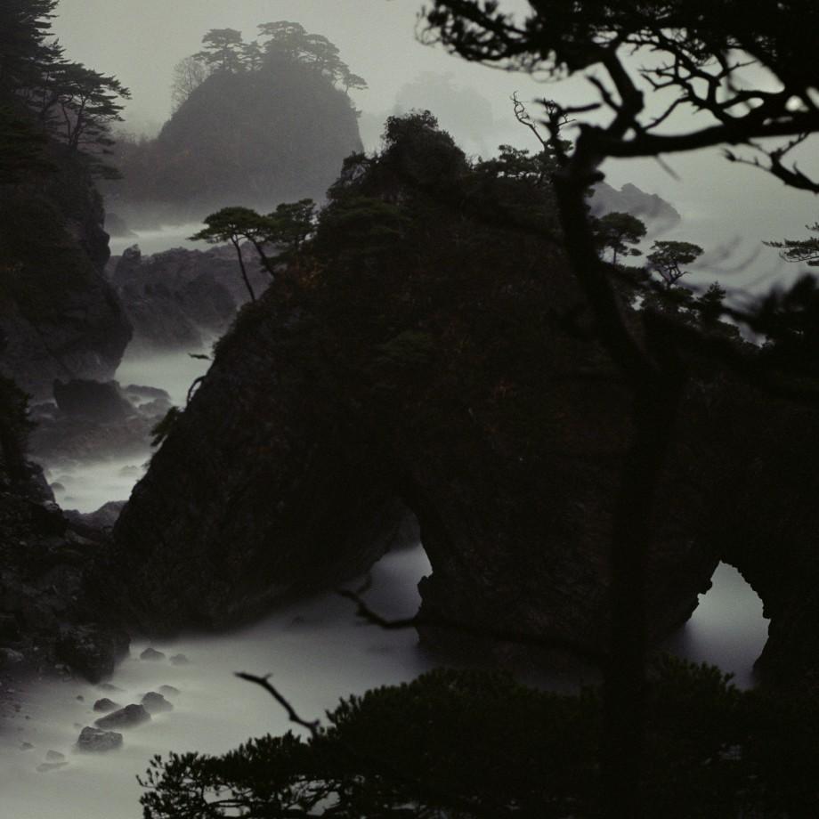 C'est de toute beauté : sites et lieux magnifiques de notre monde.  - Page 2 Allmand-fullmoon-photo-nuit-lune-06-920x920