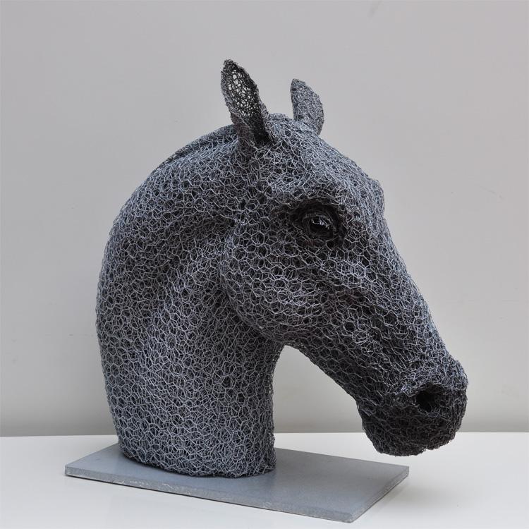 animal-grillage-07