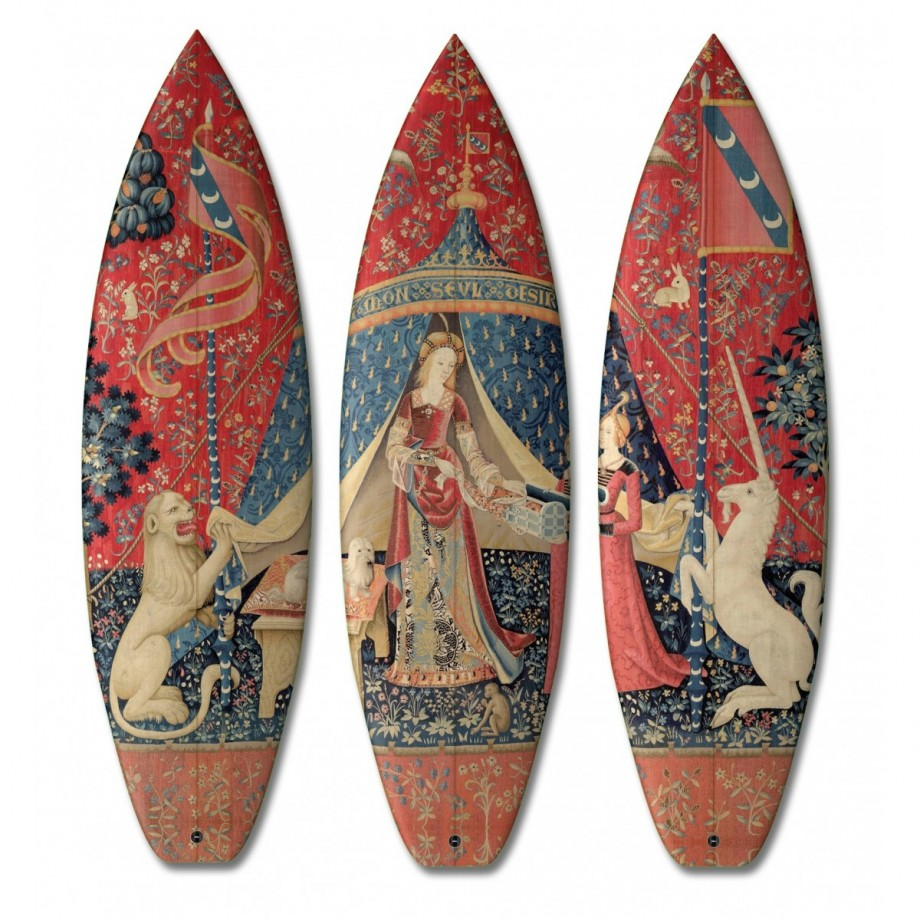 art-oeuvre-surf-01