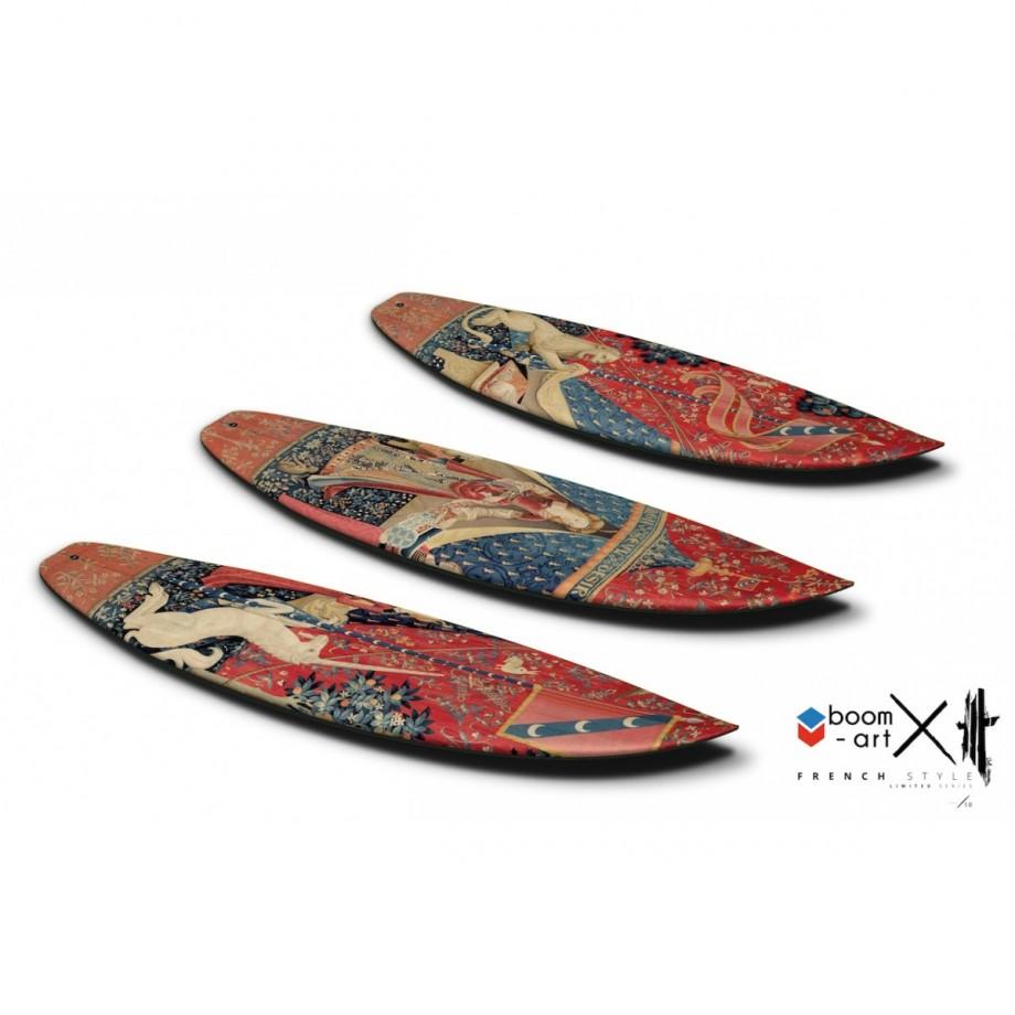 art-oeuvre-surf-02