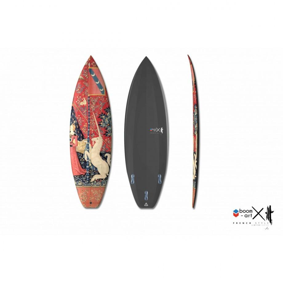 art-oeuvre-surf-03