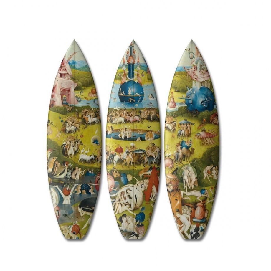 art-oeuvre-surf-04