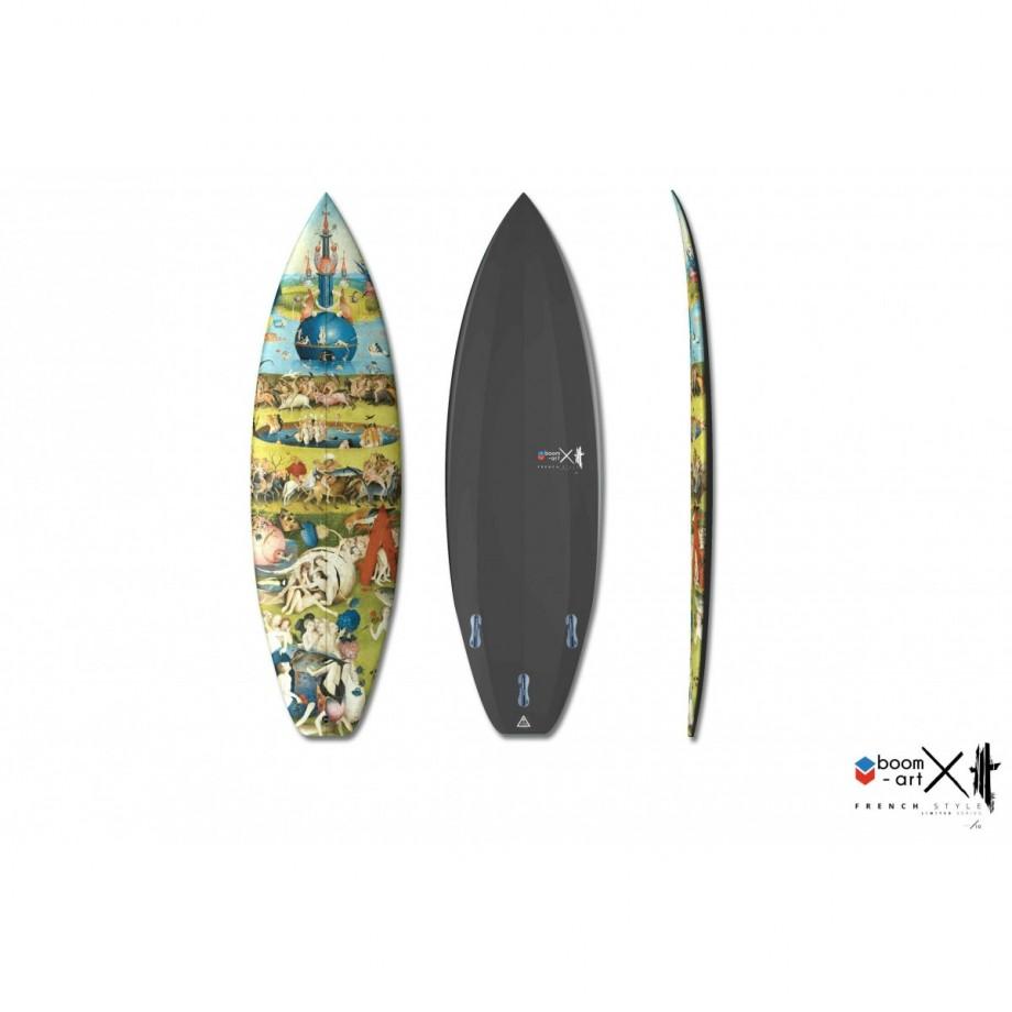 art-oeuvre-surf-05