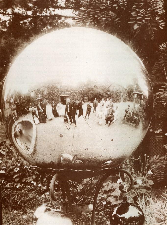 autoportrait-globe