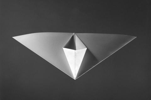 avion-papier-01