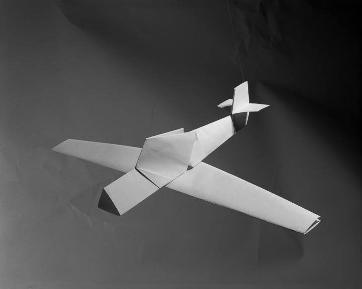 avion-papier-03