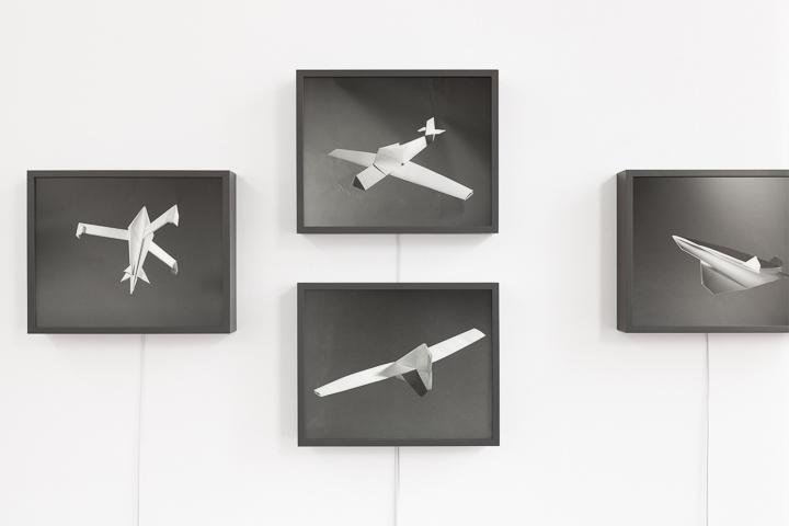 avion-papier-05