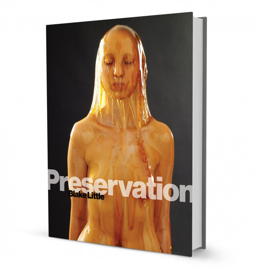 blake-little-miel-preservation-08