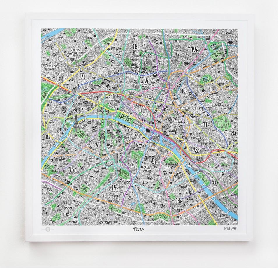carte-paris-dessin-main-01